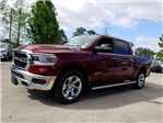 2019 Ram 1500 Crew Cab 4x2,  Pickup #D91024 - photo 5