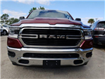 2019 Ram 1500 Crew Cab 4x2,  Pickup #D91024 - photo 6