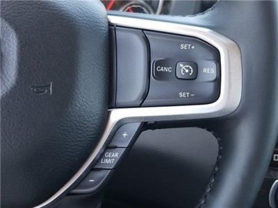 2019 Ram 1500 Crew Cab 4x2,  Pickup #D91025 - photo 19