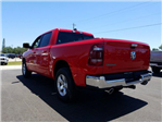 2019 Ram 1500 Crew Cab 4x2,  Pickup #D91025 - photo 2