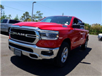 2019 Ram 1500 Crew Cab 4x2,  Pickup #D91025 - photo 6