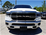 2019 Ram 1500 Crew Cab 4x2,  Pickup #D91026 - photo 5