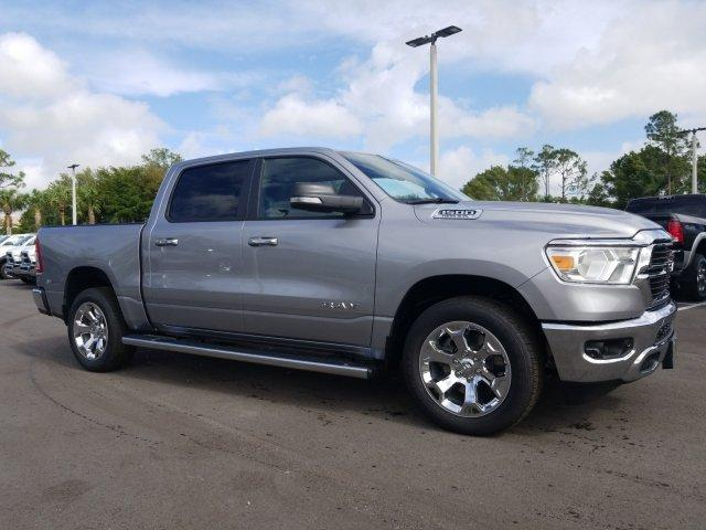 2019 Ram 1500 Crew Cab 4x2,  Pickup #D91048 - photo 8