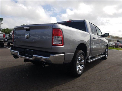 2019 Ram 1500 Crew Cab 4x2,  Pickup #D91048 - photo 2