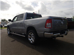 2019 Ram 1500 Crew Cab 4x2,  Pickup #D91048 - photo 5