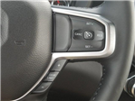 2019 Ram 1500 Crew Cab 4x2,  Pickup #D91048 - photo 22