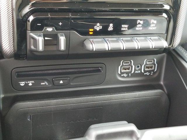 2019 Ram 1500 Crew Cab 4x2,  Pickup #D91053 - photo 19