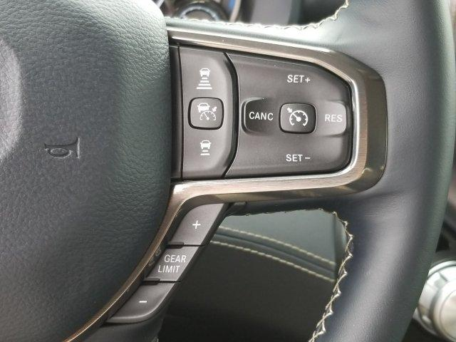 2019 Ram 1500 Crew Cab 4x2,  Pickup #D91053 - photo 22