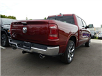 2019 Ram 1500 Crew Cab 4x2,  Pickup #D91053 - photo 1