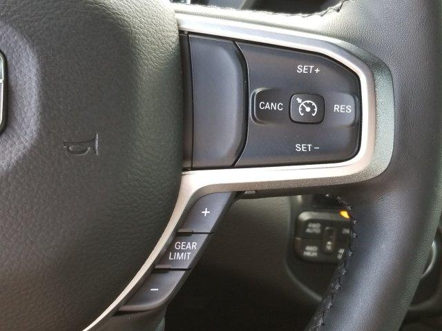 2019 Ram 1500 Crew Cab 4x4,  Pickup #D91062 - photo 22