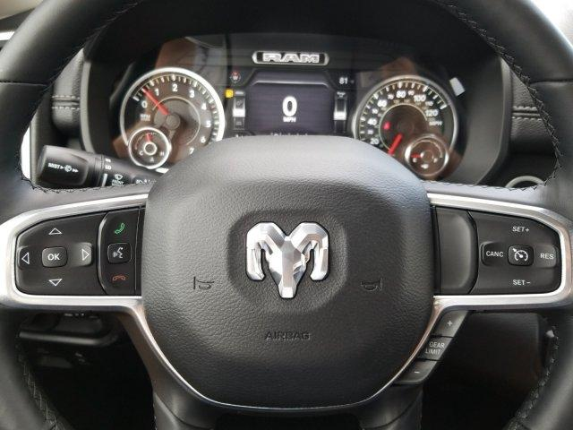 2019 Ram 1500 Crew Cab 4x2,  Pickup #D91063 - photo 23