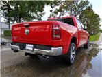 2019 Ram 1500 Crew Cab 4x2,  Pickup #D91063 - photo 2