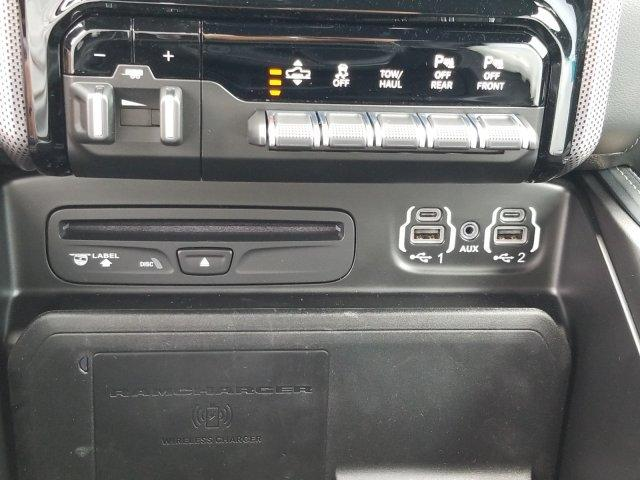 2019 Ram 1500 Crew Cab 4x2,  Pickup #D91068 - photo 21