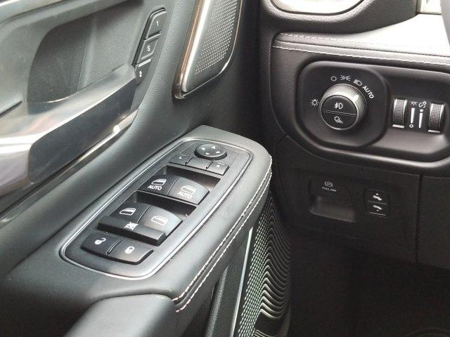 2019 Ram 1500 Crew Cab 4x2,  Pickup #D91068 - photo 22