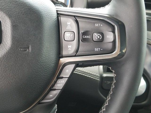 2019 Ram 1500 Crew Cab 4x2,  Pickup #D91068 - photo 24