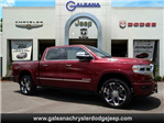 2019 Ram 1500 Crew Cab 4x2,  Pickup #D91068 - photo 1