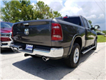 2019 Ram 1500 Quad Cab 4x2,  Pickup #D91070 - photo 2