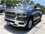 2019 Ram 1500 Quad Cab 4x2,  Pickup #D91070 - photo 7