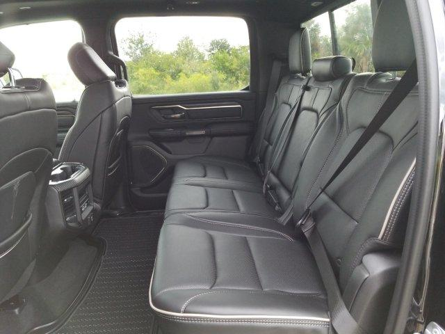 2019 Ram 1500 Crew Cab 4x2,  Pickup #D91074 - photo 15