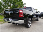 2019 Ram 1500 Crew Cab 4x2,  Pickup #D91074 - photo 1