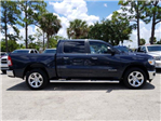 2019 Ram 1500 Crew Cab 4x2,  Pickup #D91086 - photo 3