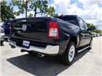 2019 Ram 1500 Crew Cab 4x2,  Pickup #D91086 - photo 2