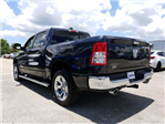 2019 Ram 1500 Crew Cab 4x2,  Pickup #D91086 - photo 5