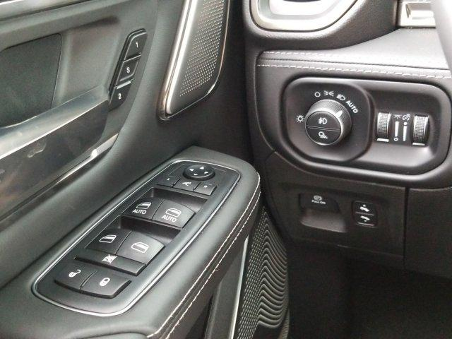 2019 Ram 1500 Crew Cab 4x4,  Pickup #D91089 - photo 22