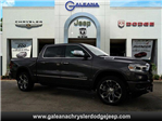 2019 Ram 1500 Crew Cab 4x4,  Pickup #D91089 - photo 1