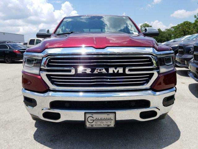 2019 Ram 1500 Crew Cab 4x2,  Pickup #D91090 - photo 8
