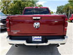 2019 Ram 1500 Crew Cab 4x2,  Pickup #D91090 - photo 5