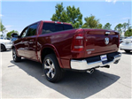 2019 Ram 1500 Crew Cab 4x2,  Pickup #D91090 - photo 6
