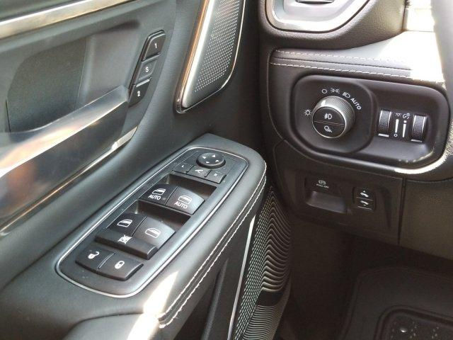2019 Ram 1500 Crew Cab 4x2,  Pickup #D91091 - photo 22