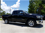 2019 Ram 1500 Quad Cab 4x2,  Pickup #D91092 - photo 7