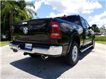 2019 Ram 1500 Quad Cab 4x2,  Pickup #D91092 - photo 2