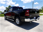 2019 Ram 1500 Quad Cab 4x2,  Pickup #D91092 - photo 5