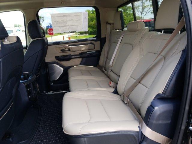 2019 Ram 1500 Crew Cab 4x2,  Pickup #D91099 - photo 16