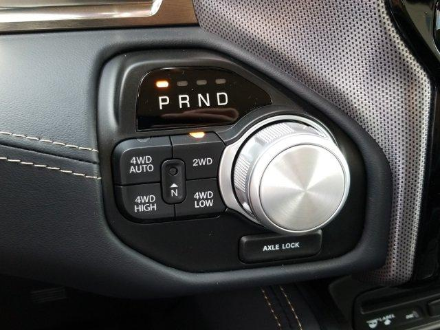 2019 Ram 1500 Crew Cab 4x2,  Pickup #D91099 - photo 20