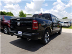 2019 Ram 1500 Crew Cab 4x2,  Pickup #D91099 - photo 1