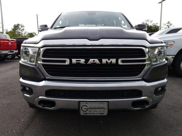 2019 Ram 1500 Crew Cab 4x4,  Pickup #D91103 - photo 7