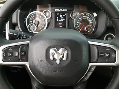 2019 Ram 1500 Crew Cab 4x4,  Pickup #D91103 - photo 21