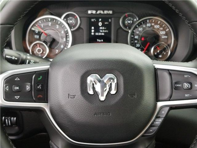 2019 Ram 1500 Crew Cab 4x2,  Pickup #D91120 - photo 22