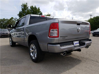 2019 Ram 1500 Crew Cab 4x2,  Pickup #D91120 - photo 6