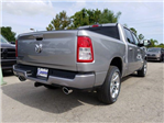 2019 Ram 1500 Crew Cab 4x2,  Pickup #D91120 - photo 2