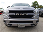 2019 Ram 1500 Crew Cab 4x2,  Pickup #D91120 - photo 8