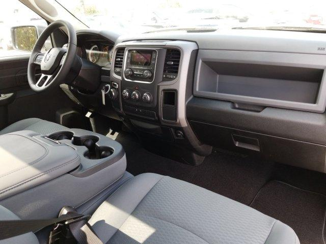2019 Ram 1500 Regular Cab 4x2,  Pickup #D91289 - photo 12