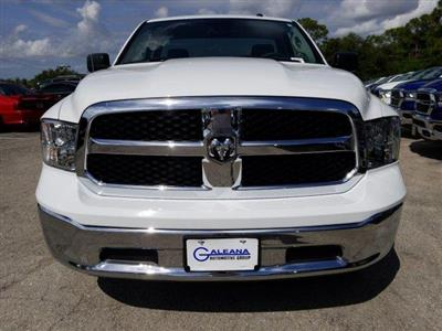 2019 Ram 1500 Regular Cab 4x2,  Pickup #D91289 - photo 7