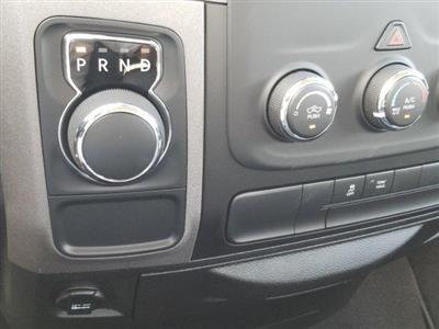 2019 Ram 1500 Regular Cab 4x2,  Pickup #D91289 - photo 15