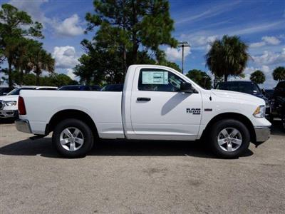 2019 Ram 1500 Regular Cab 4x2,  Pickup #D91289 - photo 3
