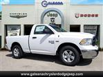 2019 Ram 1500 Regular Cab 4x2,  Pickup #D91289 - photo 1
